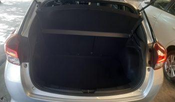 Toyota Yaris S 5Ptas 1.5 16V (107CV) Nafta AT/CVT Convencional lleno